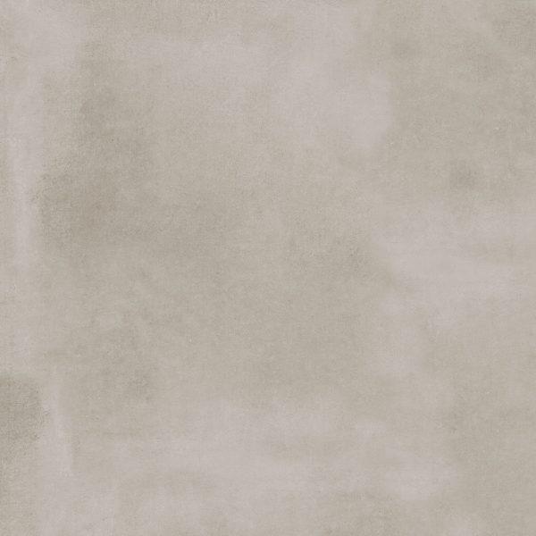 Zdjęcie Płytka podłogowa Ceramika Limone Town Soft Grey 60x60x3cm CLTOWN0183
