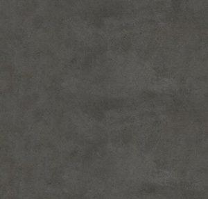 Płytka podłogowa Ceramica Limone Qubus Antracite Lappato Grey 60x60cm QUBUSAN60X60LAPP