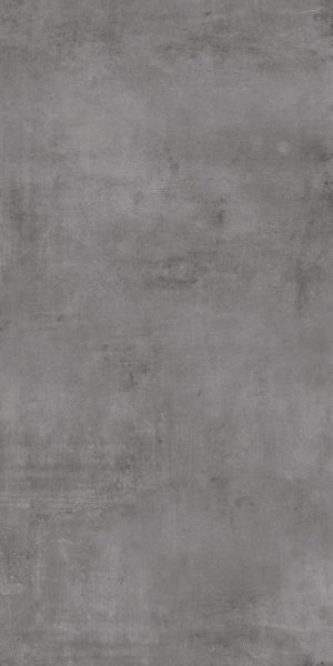 Płytka naturalna rekt. Nowa Gala Tioga  59,7 x 119,7 cm ciemnoszary TG 13