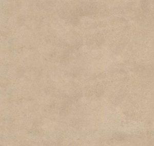Płytka podłogowa Ceramica Limone Qubus Beige Lappato 60x60cm CLQUBUSBE60X60LAPP