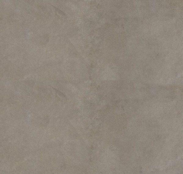 Zdjęcie Płytka podłogowa Ceramika Limone Qubus Dark Grey Lappato Grey 60x60cm CLQUBUSDG60X60LAPP