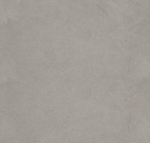 Płytka podłogowa Ceramica Limone Qubus Grey Lappato 60x60cm CLQUBUSGR60X60LAPP