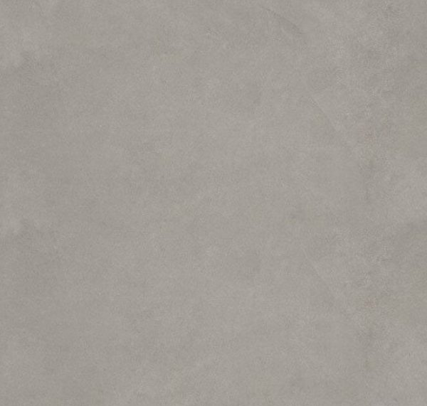Zdjęcie Płytka podłogowa Ceramika Limone Qubus Grey Lappato 60x60cm CLQUBUSGR60X60LAPP
