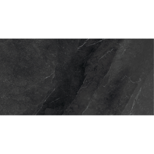 Płytka podłogowa Italgraniti Shale Dark 80x160cm SL05GA