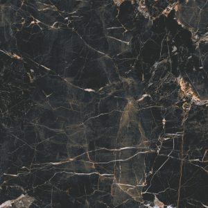 Płytka ścienna rekt. Cerrad Marquina Gold 59,7 x 59,7 cm 322151061