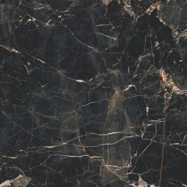 Zdjęcie Płytka ścienna rekt. Cerrad Marquina Gold 59,7 x 59,7 cm 322151061