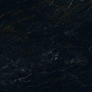 Płytka podłogowa Tubądzin Regal Stone POL 79,8x79,8 cm