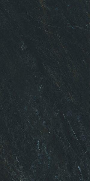 Płytka podłogowa Tubądzin Regal Stone MAT 119,8x59,8 cm