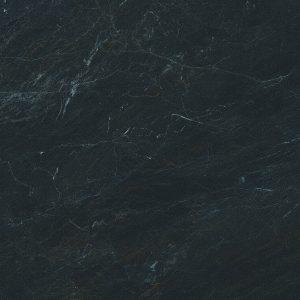 Płytka podłogowa Tubądzin Regal Stone MAT 59,8x59,8 cm