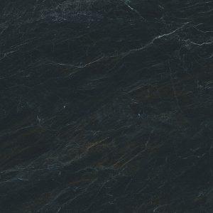 Płytka podłogowa Tubądzin Regal Stone MAT 79,8x79,8 cm