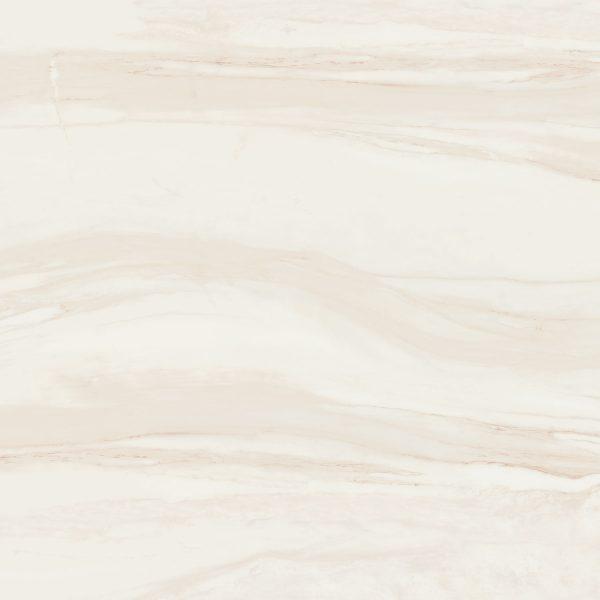 Zdjęcie Płytka podłogowa Tubądzin Tender Stone SAT 119,8×119,8 cm