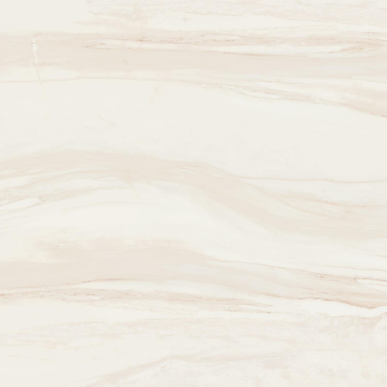 Płytka podłogowa Tubądzin Tender Stone SAT 119,8x119,8 cm