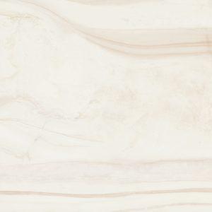 Płytka podłogowa Tubądzin Tender Stone SAT 59,8x59,8 cm