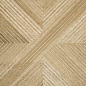 Płytka dekoracyjna rekt Portinari Tavola 58,4x58,4 cm 60465