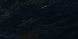 Płytka podłogowa Tubądzin Regal Stone POL 119,8x59,8 cm