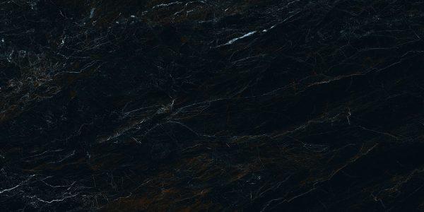 Zdjęcie Płytka podłogowa Tubądzin Regal Stone POL 119,8×59,8 cm