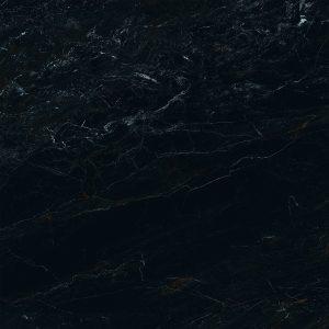 Płytka podłogowa Tubądzin Regal Stone POL 59,8x59,8 cm