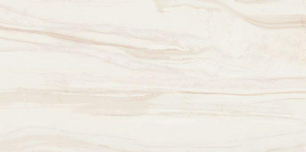 Zdjęcie Płytka podłogowa Tubądzin Tender Stone SAT 239.8×119,8 cm