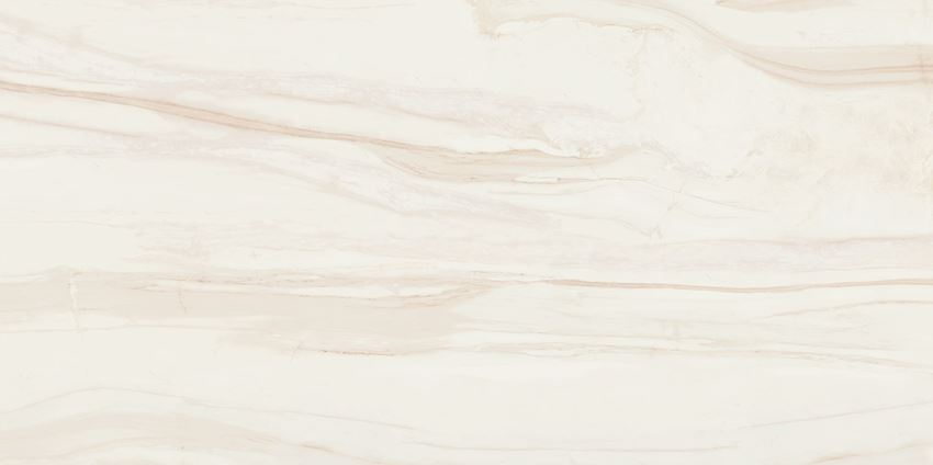 Płytka podłogowa Tubądzin Tender Stone SAT 239.8x119,8 cm
