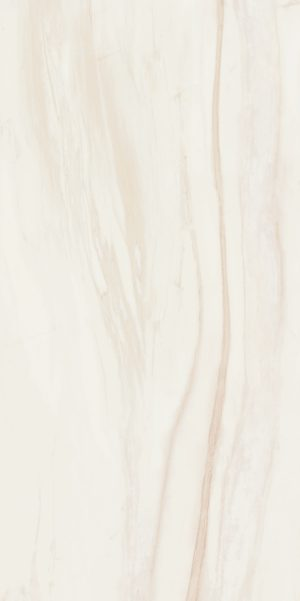 Płytka podłogowa Tubądzin Tender Stone SAT 119,8x59,8 cm