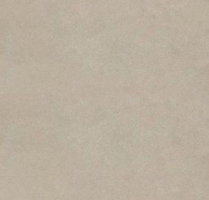 Płytka podłogowa Ceramica Limone Qubus Soft Grey Lappato Grey 60x60cm CLQUBUSSG60X60LAPP