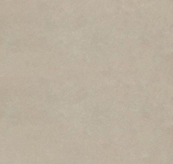 Zdjęcie Płytka podłogowa Ceramika Limone Qubus Soft Grey Lappato Grey 60x60cm CLQUBUSSG60X60LAPP