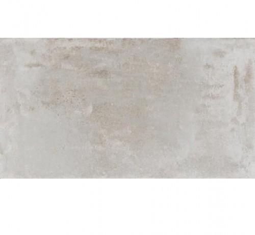 Płytka ścienna Saloni Foundry Ceniza mat 45x90 cm HEH713