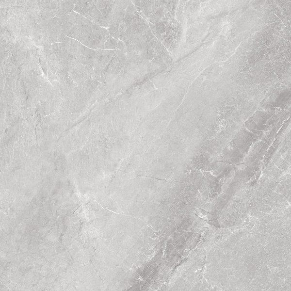 Zdjęcie Płytka naturalna rekt. Nowa Gala Tioga  59,7 x 59,7 cm szary TG 12