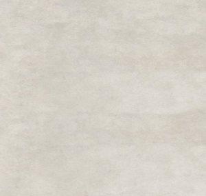 Płytka podłogowa Ceramica Limone Qubus White Lappato 60x60cm CLQUBUSWH60X60LAPP