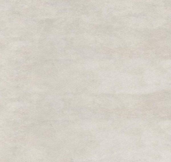 Zdjęcie Płytka podłogowa Ceramika Limone Qubus White Lappato 60x60cm CLQUBUSWH60X60LAPP