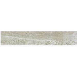 Płytka podłogowa Cerrad Giornata Bianco 11x60 cm 7924