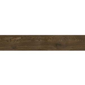 Płytka podłogowa Cerrad Giornata Marrone 11x60 cm 7986