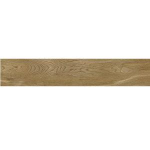Płytka podłogowa Cerrad Giornata Sabbia 11x60 cm 8006
