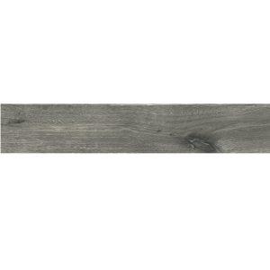 Płytka podłogowa Cerrad Giornata Grigio 11x60 cm 7948