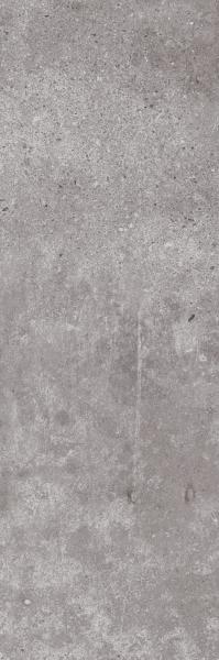 Zdjęcie Płytka ścienna Paradyż Shades of grey Dark Mat 29,8×89,8 cm (p)