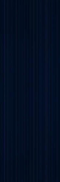 Płytka ścienna Paradyż Intense tone Blue A STR 29,8x89,8 cm (p)