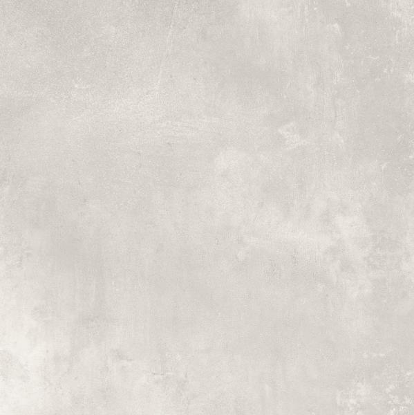 Płytka podłogowa Paradyż Wood love Grys Mat 59,8x59,8 cm (p)