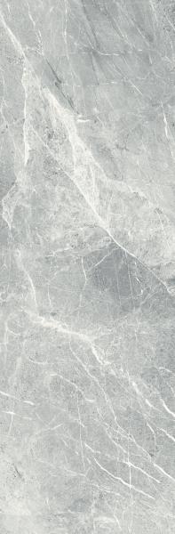 Płytka ścienna Paradyż Stone matter Grys Mat 29,8x89,8 cm (p)