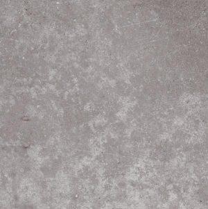 Płytka podłogowa Paradyż Shades of grey Dark Mat 59,8x59,8 cm (p)