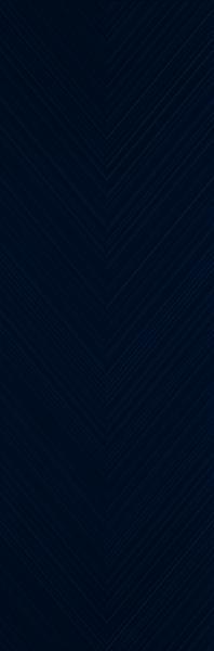 Płytka ścienna Paradyż Intense tone Blue B STR 29,8x89,8 cm (p)