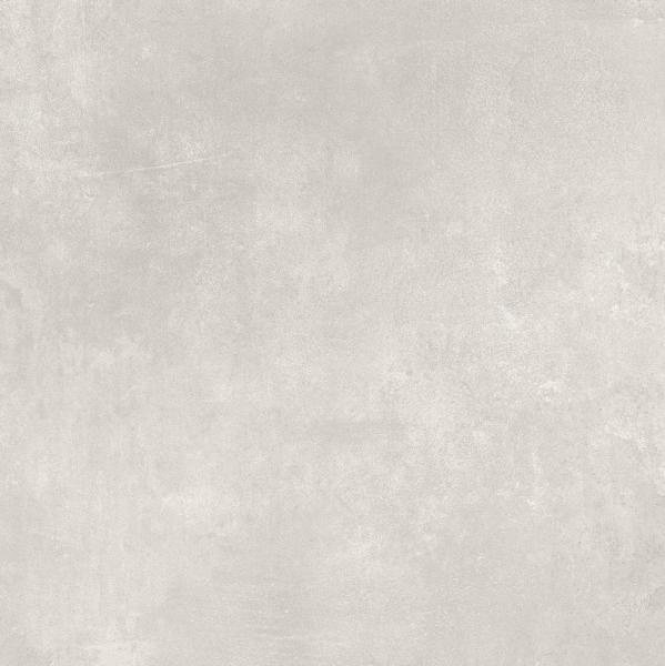 Zdjęcie Płytka podłogowa Paradyż Wood love Grys Mat 59,8×59,8 cm (p)
