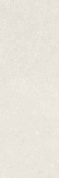 Płytka ścienna Paradyż Space dust Grys 29,8x89,8 cm (p)