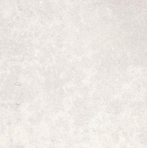 Płytka podłogowa Paradyż Shades of grey Light Mat 59,8x59,8 cm (p)