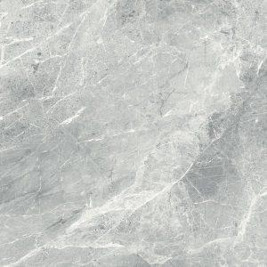 Płytka podłogowa Paradyż Stone matter Grys Mat 59,8x59,8 cm (p)