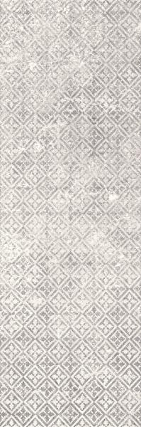 Płytka ścienna Paradyż Shades of grey Patchwork Mat 29,8x89,8 cm (p)