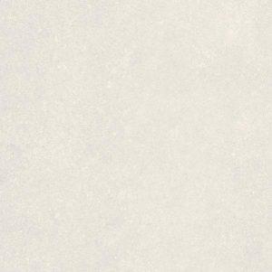 Płytka podłogowa Paradyż Space dust Grys Mat 59,8x59,8 cm (p)