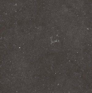 Płytka podłogowa Paradyż Space dust Nero Mat 59,8x59,8 cm (p)