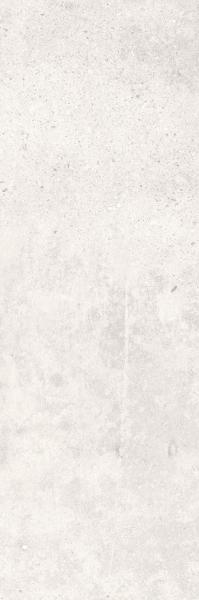 Płytka ścienna Paradyż Shades of grey Light Mat 29,8x89,8 cm (p)