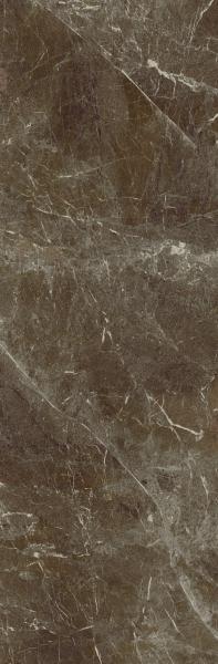Płytka ścienna Paradyż Stone matter Brown Mat 29,8x89,8 cm (p)