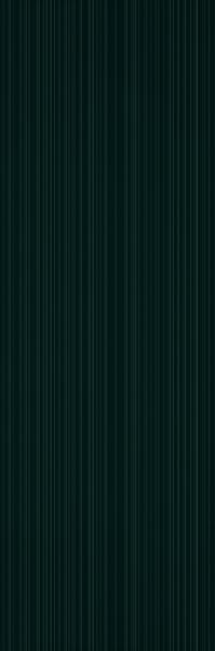 Płytka ścienna Paradyż Intense tone Green A STR 29,8x89,8 cm (p)